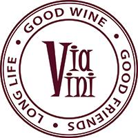 Blog de Vinhos