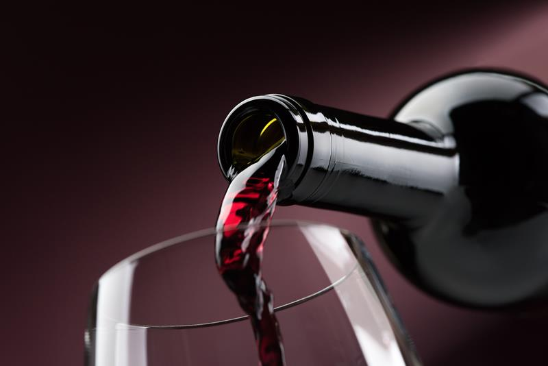 Vinho seco, meio seco, suave e doce: entenda as principais diferenças