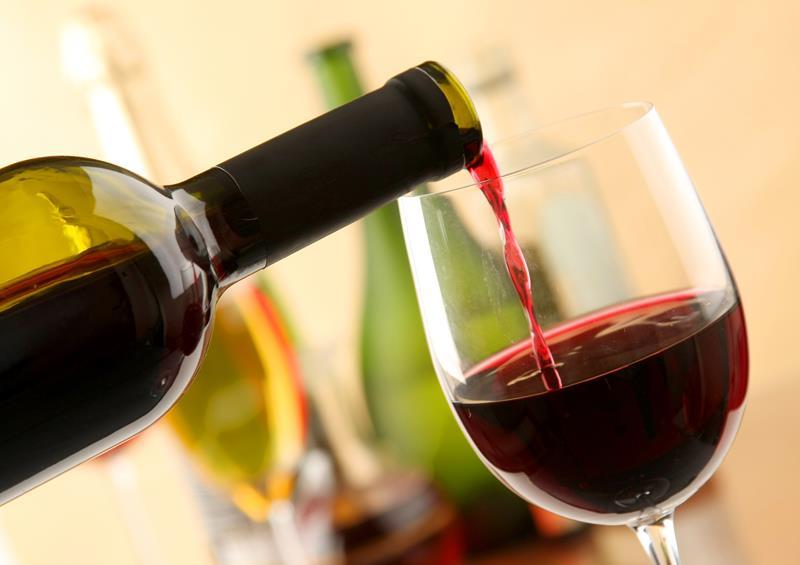 Os 10 principais erros de quem começa a beber vinho