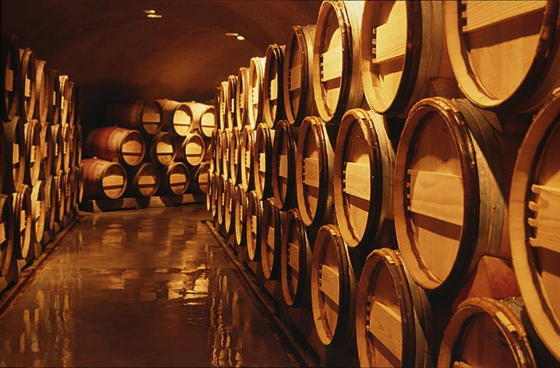 Vinho Gran Reserva, Reserva ou Reservado? Entenda a diferença