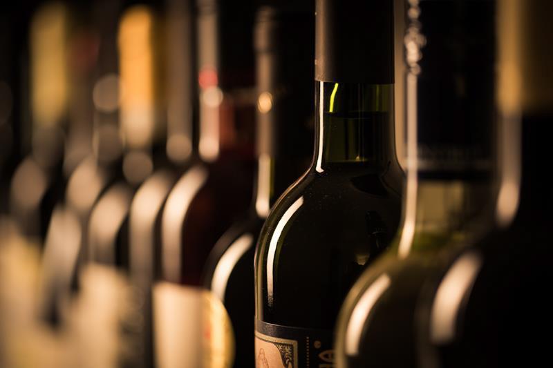 Vale a Pena Adegar Seu Vinho?