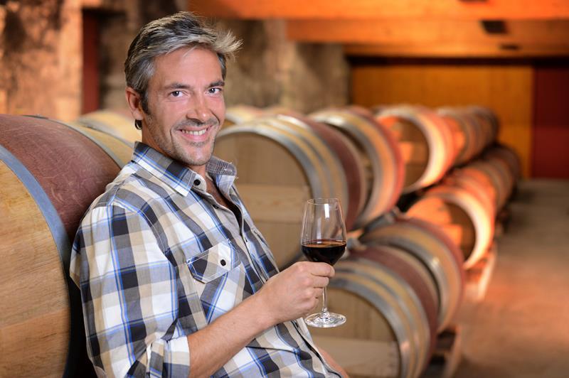 5 passos para escolher o vinho perfeito em 10 minutos