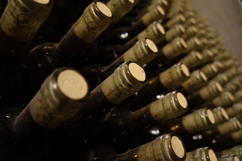 O Vinho Estraga? Saiba Como Armazenar Diferentes Vinhos Abertos