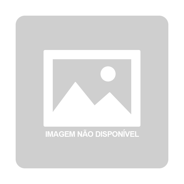 FRETE GRÁTIS PARA SUL E SUDESTE PARA COMPRAS ACIMA DE R$ 500,00*